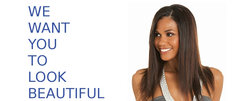 buy hair extensions Jefferson City